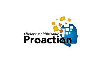 Clinique multithérapie Proaction