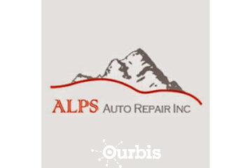 Alps Auto Repair Inc
