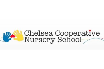 Chelsea Cooperative Nursery School in Chelsea