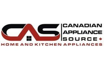 Canadian Appliance Source Montréal