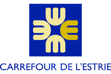 Carrefour De L'Estrie Inc