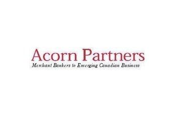 Acorn Partners