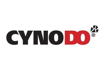 CynoDo l'école des métiers du chien - Cyno Luc Campbell