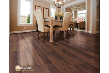 Mike's Carpet & Flooring in Burnaby: Legacy Laminate $1.99sqft with FREE Installation and underlay