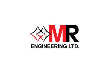 MR Engineering in edmonton