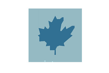 Translation in Vancouver in Vancouver: Logo