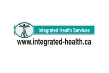 Elmsdale Integrated Health Services