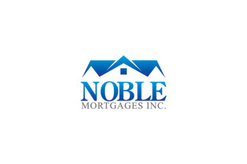Noble Mortgages Inc.