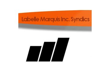 Labelle Marquis Inc