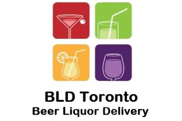 Beer & Liquor Delivery - Dial A Bottle
