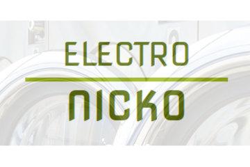 Électro Nicko
