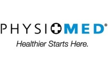 PHYSIOMED Maple