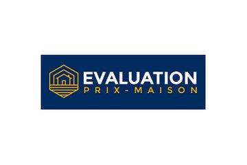 Évaluation Prix Maison