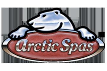 Arctic Spas Manufacturing