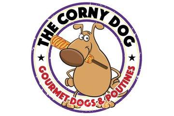 The Corny Dog