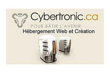 CyberCommunications.ca
