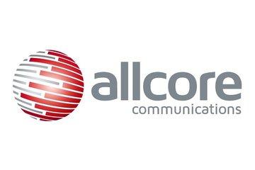 AllCore Communications Inc.
