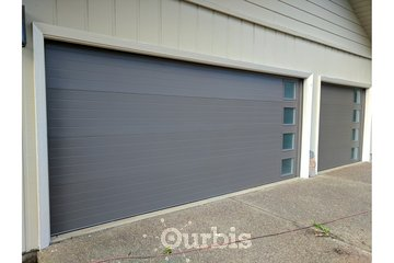 Coquitlam Garage Doors