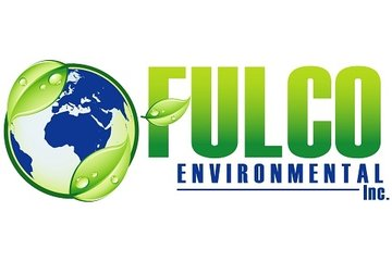 Fulco Environmental Inc.