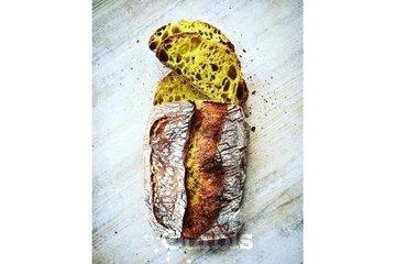 Boulangerie Merci la Vie à Piedmont