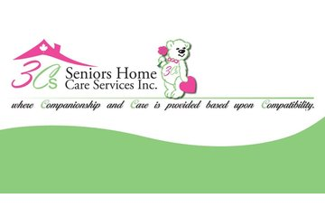 3Cs Seniors Home Care Services Inc. in Mississauga