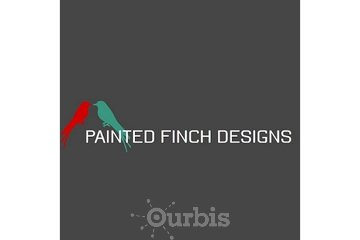 Painted Finch Designs