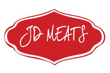 JD Meats in Quesnel