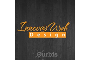 Innovaweb Design