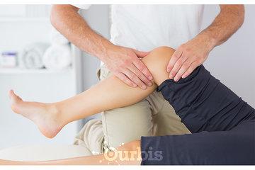 painPRO Clinics