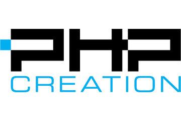 PHPCreation Inc.