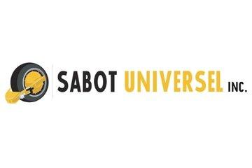 Universal Boot Inc