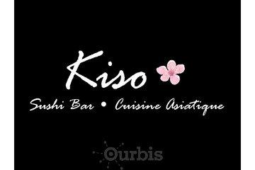 Restaurant Kiso