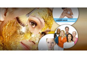 Anti Aging Toronto Clinic in toronto: acne scar treatment toronto