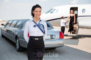 Saskatoon Limo in Saskatoon: Airport Limo Service