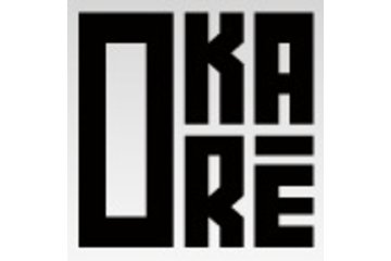 Agence Okaré inc.