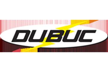 Dubuc Electriciens & Fils Enr