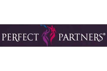 Perfect partners dating service reviews