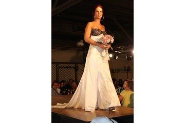 Boutique Création Jessyca Haute Couture à Joliette: Défilé de mode 2010