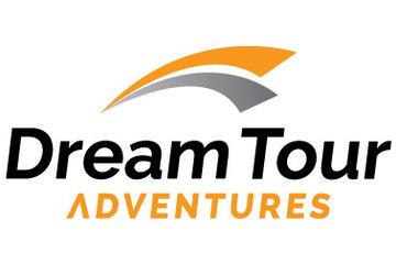 Dream Tour Adventures Ltd.