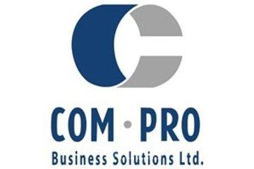Com Pro Business Solutions Ltd.