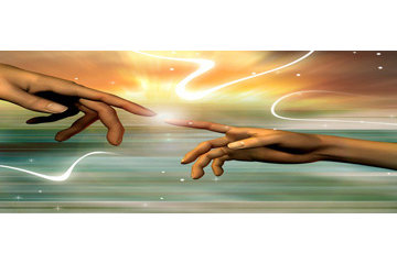 Mother Earth Holistic Healing & Therapy in Saskatoon: rehabilitation Saskatoon