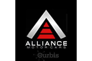 Alliance Motor Cars Ltd