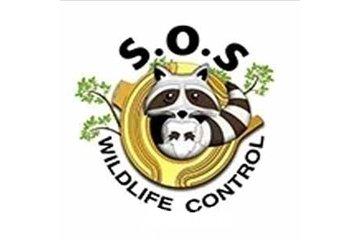 SOS Wildlife Control