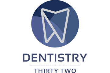 Dentistry Thirty Two