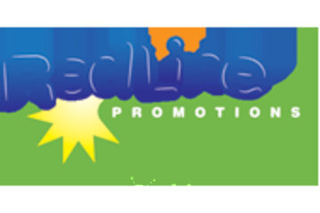 Premier Event and Party Rentals Company - Redline Promotions