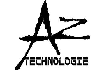 AZtechnologie