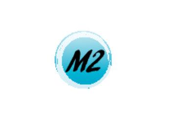 Design d'intérieur M2