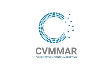 CVMMAR - Consultation Vente & E-Marketing à Blainville
