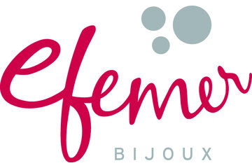 Efemer Bijoux
