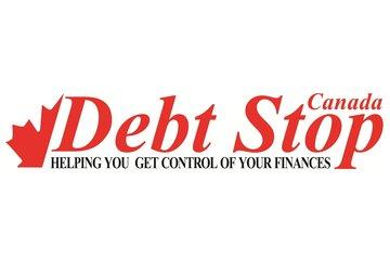 Debt Stop Canada